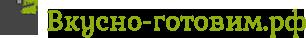 лого в подвале